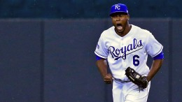 Lorenzo Cain and the Royals are World Series champions, proving parity in baseball has far surpassed football.