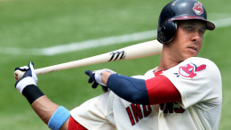 The Cleveland Indians' 2016 playoff hopes could well depend on how much time outfielder Michael Brantley misses at the start of the season.