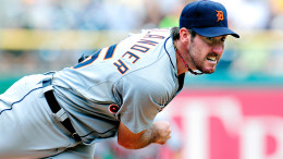 A productive season from Justin Verlander would go a long way in helping the Tigers return to the playoffs in 2016. Verlander posted a 2.80 ERA in 15 starts after the All-Star break last year.