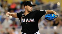 Jose Fernandez could be a difference-maker for the Marlins in a one-game wild card playoff game.